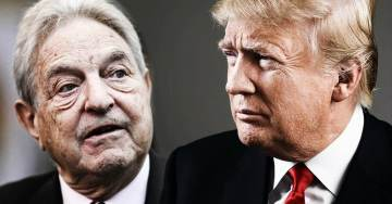 """Michael Savage Rages Against George Soros: ARREST That """"Crazy Son of a B*tch"""" For Meddling In Foreign Elections! (VIDEO)"""