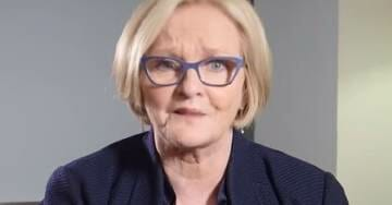 """Claire McCaskill Staffer at Kavanaugh Hearing: """"She Doesn't Give a Sh*t About Missouri"""""""