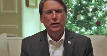 Immigration Group Claims NC GOP Governor's Loss Was Due to Illegal Alien Voters