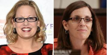 Midterm 2018 ARIZONA – McSally vs. Sinema: Two Women from Two Different Worlds
