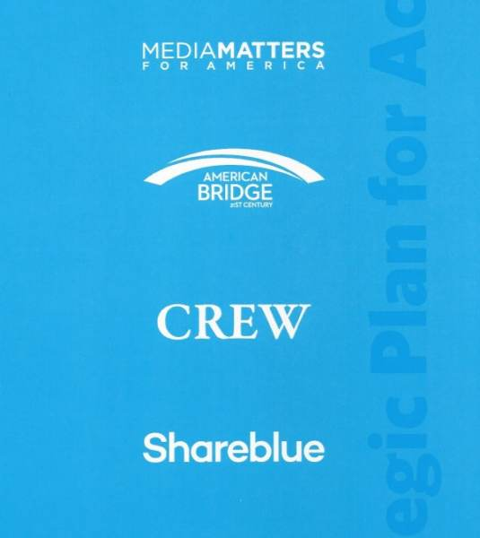 [Image: media-matters-share-blue-action-plan-535x600.jpg]