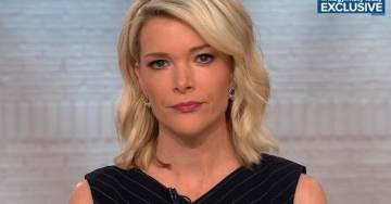 UH OH: Megyn Kelly Is About To Lose Her Time Slot At NBC