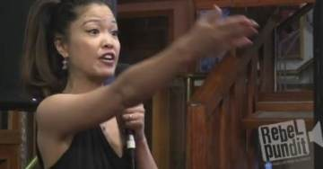 AMAZING VIDEO=> Killing the US Worker: Michelle Malkin's Furious Response To Abbott Labs Layoffs (Updated)