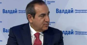 Deep State Professor Joseph Mifsud is in Hiding – Maltese Professor Reportedly Fears for His Life!