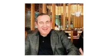 EXCLUSIVE: Confirmed First Photos of Deep State Joseph Mifsud Since He Went Missing – And He Just Happens to Be with Prostitutes