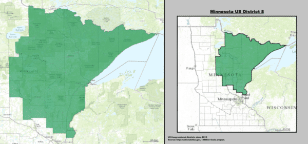 mn-8th