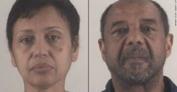 Immigrant Muslim Couple in Texas Enslaved Little Girl for 16 Years — Only Receive 7 Year Sentence