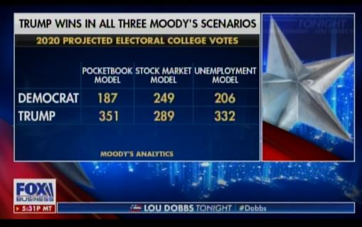 moodys-model-trump.jpg