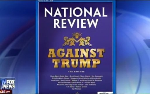 national review trump hit