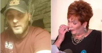 TGP Exclusive=> Moore Accuser's Stepson: I've Been Attacked and Threatened for Speaking the Truth on Judge Roy Moore