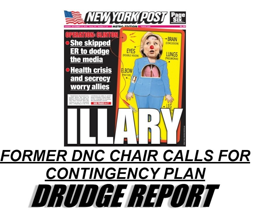 ny-post-illary-drudge