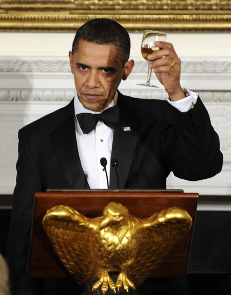 wow obama to deliver prime time oval office address on