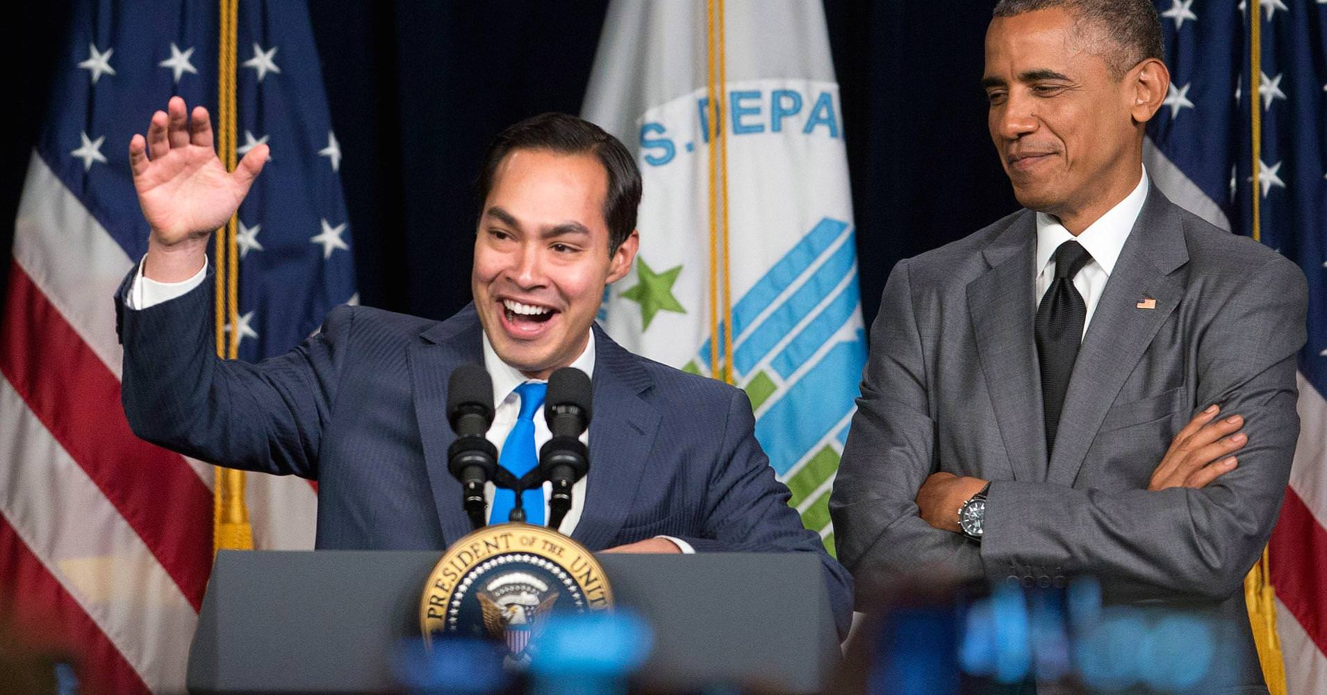 HUD Audit Finds Unheard of $500 Billion in Accounting Errors – So Bad General Counsel Refused to Sign Report!