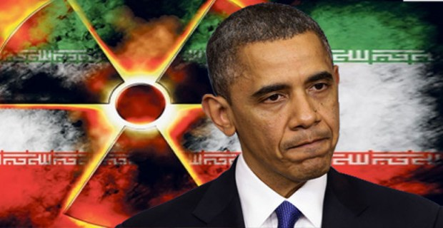 President Kirchner: Obama Administration Tried to Convince Us to Sell Nuclear Fuel to Iran – Key Component to Nuclear Bomb