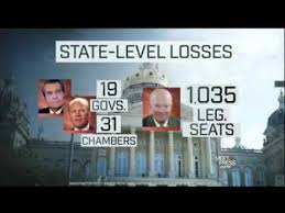 obama-losses-state-level