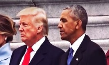 President Trump's Debt Increase Half that of Obama's – US Debt Surpasses $21 Trillion