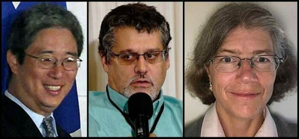 photo image HUGE DEVELOPMENT=> Peter Strzok Admits Phony Russia Dossier Came from Nellie Ohr at Fusion GPS (VIDEO)