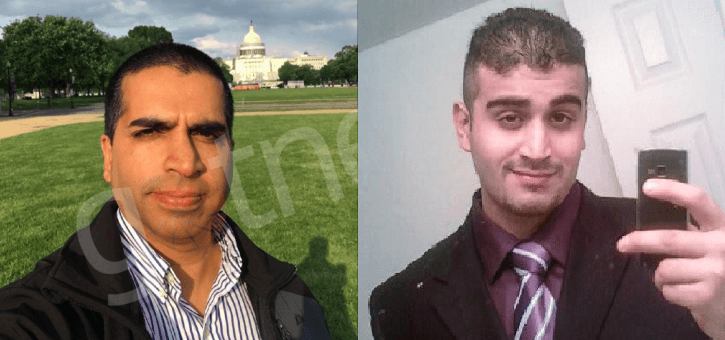 omar mateen brother in law