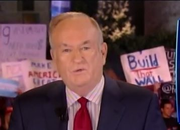 oreilly-build-that-wall