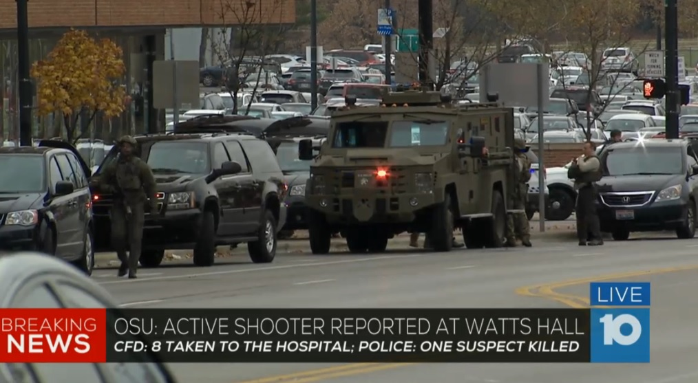 osu-campus-shooting-swat