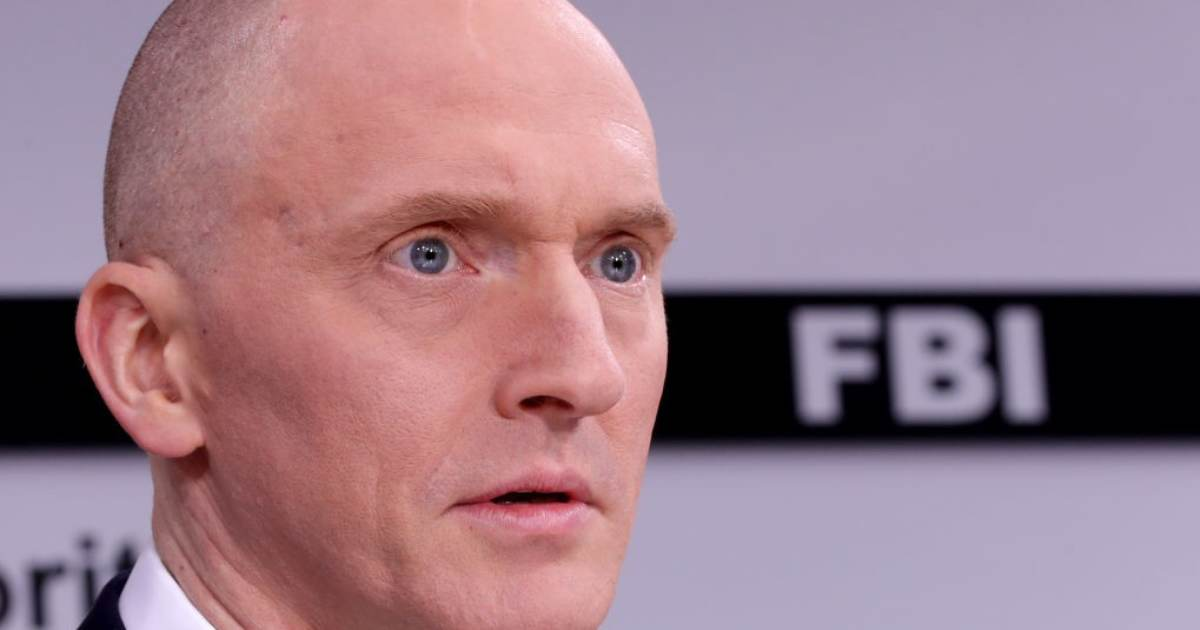 FISA Court Bars FBI Officials Involved in Carter Page Spy Warrants From Seeking Surveillance