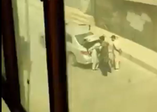 Taliban 2.0 Caught on Video Flogging Disobedient Women in Public and Rounding Up and Executing Panjshiris in Genocide