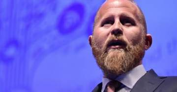 BREAKING: Trump Campaign Mgr. Brad Parscale Is Collecting Names to Petition Facebook on Censoring Conservatives=> PLEASE SIGN TODAY