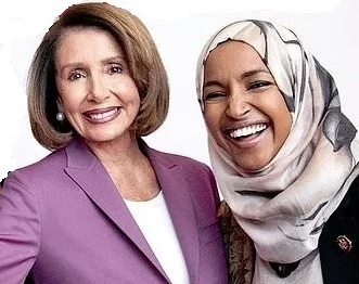 photo image Predictable: Pelosi and Schumer Will both Speak at AIPAC and Pretend Democrats Support Jews and Israel
