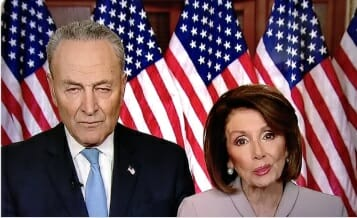 pelosi-schumer-slow-zoom-in-.jpg