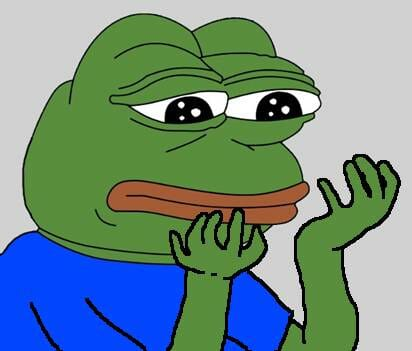 pepe-frog-worried