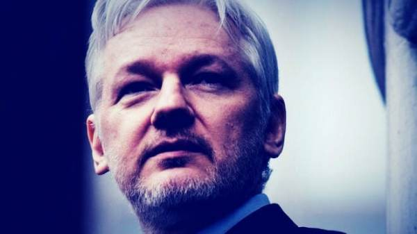 Breaking: British Judge Rules Julian Assange Cannot Be Extradited to the US to Face 18 Counts of Espionage