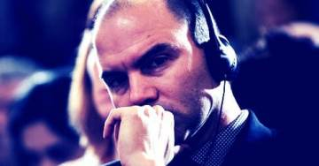 FITTON: Deep State DOJ Protecting Hillary Clinton – DOJ Objects to Request For In-Person Interview With Obama Hack Ben Rhodes (VIDEO)