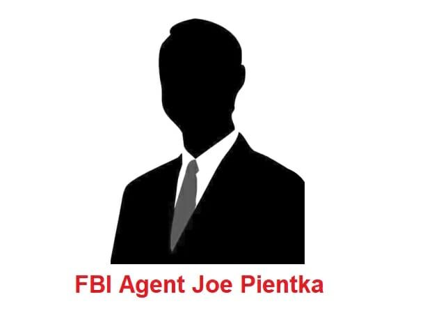 Dark and Dirty FBI Agent Joe Pientka and Wife Living the High Life After He Set Up General Flynn Forcing Flynn to Sell His House to Pay for Legal Fees