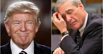 Recent Developments Signal Mueller Investigation Moving Away From 'Russian Collusion' — What's Next?