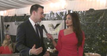 Jack Posobiec: The GOP Needs To Invest in Ground Game — Election Night Coverage (VIDEO)