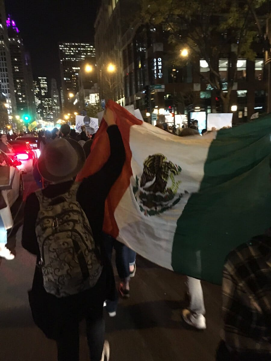 protest-mexico-chicago