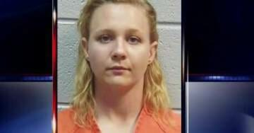 "Reality Winner Faces ""Longest Sentence"" Ever For Leaking Classified NSA Document to News Outlet"