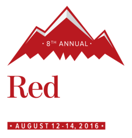 redstate gathering