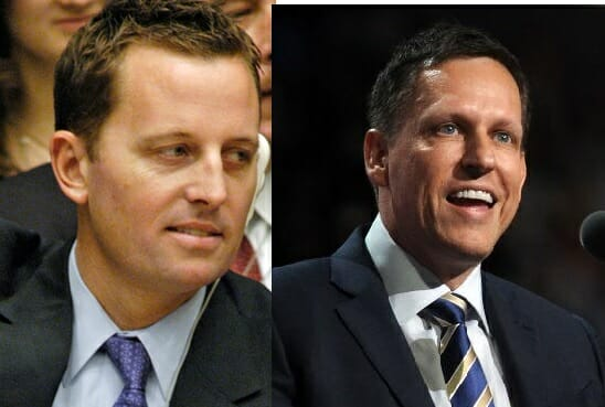 richard-grenell-peter-thiel