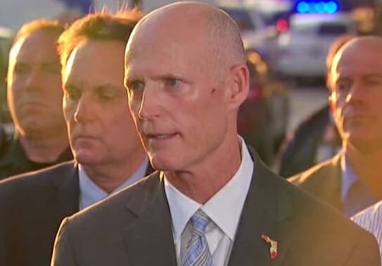 rick-scott-florida