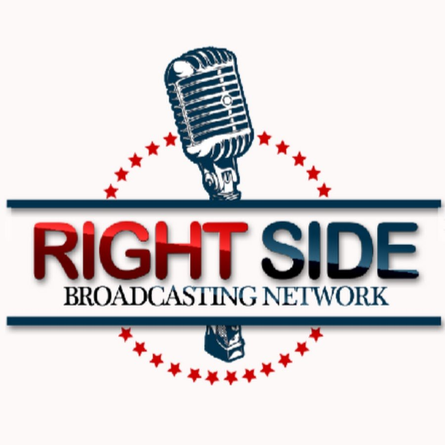 rightside-broadcasting