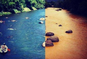 river taint