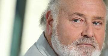 "Rob Reiner Is Latest Meathead to Slam FOX News for Pushing ""Constitutional Crisis"" by Criticizing Dirty Cop Mueller"