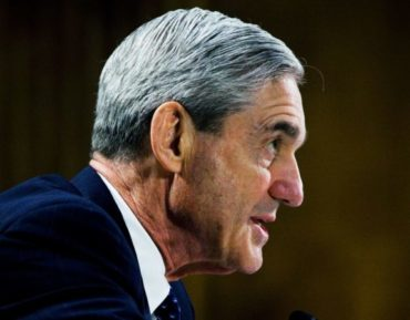 MUELLER CROSSES RED LINE: Special Counsel Investigating POTUS Business Dealings