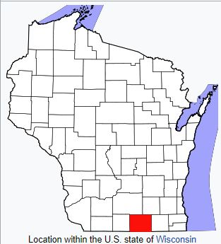 [Image: rock-county-wi.jpg]