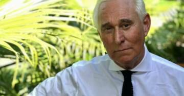 TGP Exclusive… Roger Stone: The Continuing Lies of WSJ Reporter Shelby Holliday