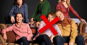"""""""The Connors"""" Stars Face Pay Cuts as Ratings Continue to Sink without Roseanne Barr – Future of Show Is Uncertain"""