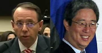 """INTEL EXPERTS: """"Heads Will Roll"""" When FISA Intel Memo Released – Rosenstein and Ohr Fired Immediately (Video)"""