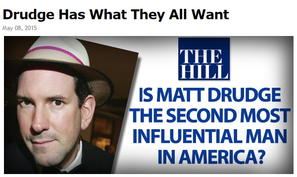 rush limbaugh drudge