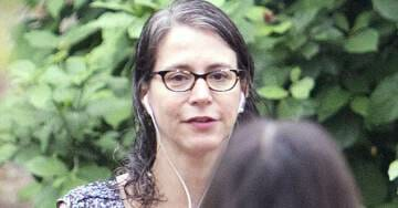 FBI Agent Sally Moyer Who Texted 'F*ck Trump' is Registered Dem – Filtered Evidence From Hillary's Devices Used in Probe